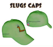 slugs-cap-thumb.jpg