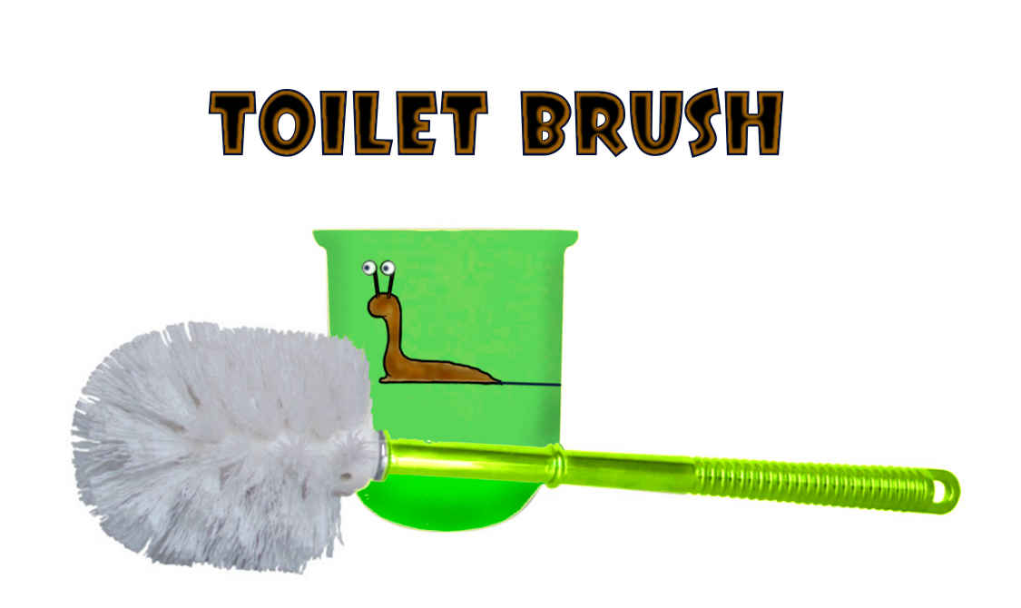 slugs-brush.jpg