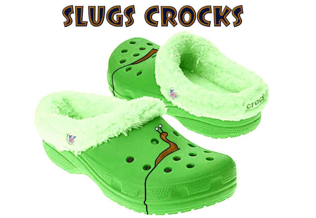 slugs-crocks.jpg
