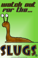 slugs-poster-thumb-1.jpg